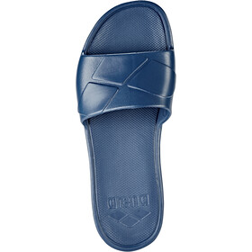 arena Waterlight Sandals navy